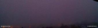 lohr-webcam-29-09-2014-07:00