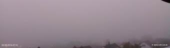 lohr-webcam-29-09-2014-07:10