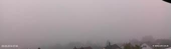 lohr-webcam-29-09-2014-07:40