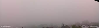 lohr-webcam-29-09-2014-08:00