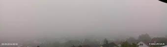 lohr-webcam-29-09-2014-08:30