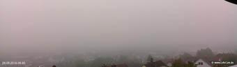lohr-webcam-29-09-2014-08:40