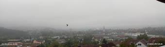 lohr-webcam-29-09-2014-10:50