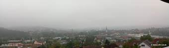lohr-webcam-29-09-2014-11:00