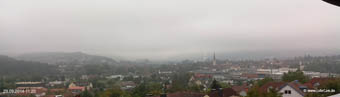 lohr-webcam-29-09-2014-11:20