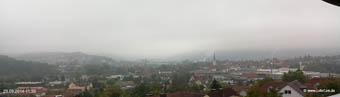 lohr-webcam-29-09-2014-11:30