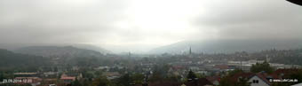 lohr-webcam-29-09-2014-12:20