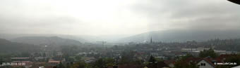 lohr-webcam-29-09-2014-12:30