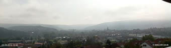 lohr-webcam-29-09-2014-12:40