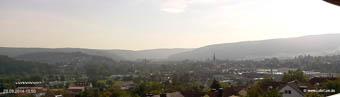 lohr-webcam-29-09-2014-13:50