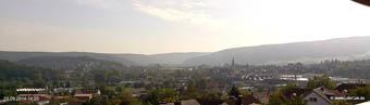 lohr-webcam-29-09-2014-14:20