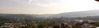 lohr-webcam-29-09-2014-14:30