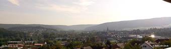 lohr-webcam-29-09-2014-14:40