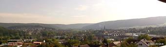 lohr-webcam-29-09-2014-15:20