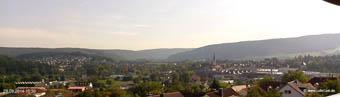 lohr-webcam-29-09-2014-15:30