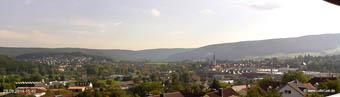 lohr-webcam-29-09-2014-15:40