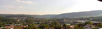 lohr-webcam-29-09-2014-16:00