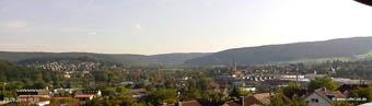 lohr-webcam-29-09-2014-16:20