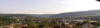 lohr-webcam-29-09-2014-16:40
