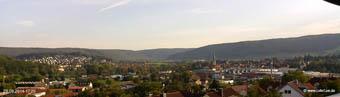 lohr-webcam-29-09-2014-17:20