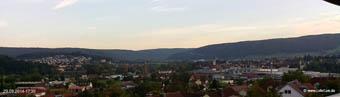 lohr-webcam-29-09-2014-17:30
