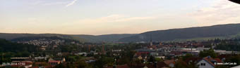 lohr-webcam-29-09-2014-17:50