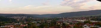 lohr-webcam-29-09-2014-18:10