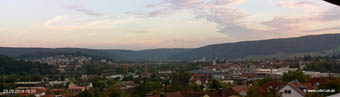 lohr-webcam-29-09-2014-18:20