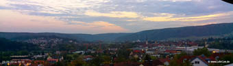 lohr-webcam-29-09-2014-19:10
