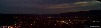 lohr-webcam-29-09-2014-19:30