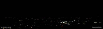 lohr-webcam-02-09-2014-00:30