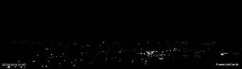 lohr-webcam-02-09-2014-01:00