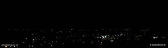 lohr-webcam-02-09-2014-01:10
