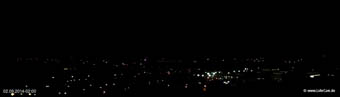 lohr-webcam-02-09-2014-02:00
