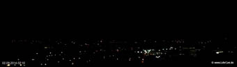 lohr-webcam-02-09-2014-02:10