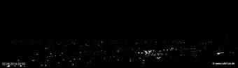 lohr-webcam-02-09-2014-02:50