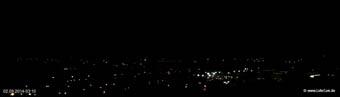lohr-webcam-02-09-2014-03:10