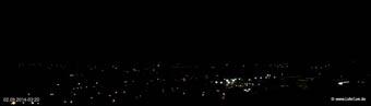lohr-webcam-02-09-2014-03:20