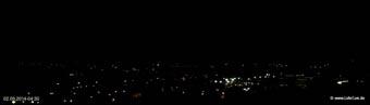 lohr-webcam-02-09-2014-04:30