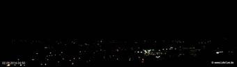 lohr-webcam-02-09-2014-04:50