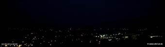 lohr-webcam-02-09-2014-06:00