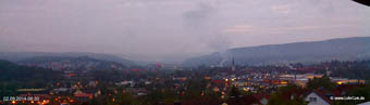 lohr-webcam-02-09-2014-06:30
