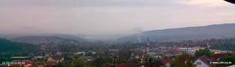 lohr-webcam-02-09-2014-06:40