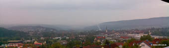 lohr-webcam-02-09-2014-06:50
