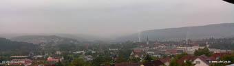 lohr-webcam-02-09-2014-07:00