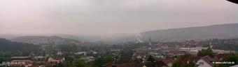 lohr-webcam-02-09-2014-07:10