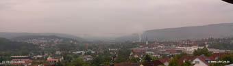 lohr-webcam-02-09-2014-08:00