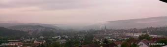 lohr-webcam-02-09-2014-08:10