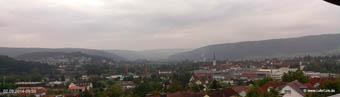 lohr-webcam-02-09-2014-09:50