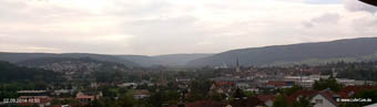 lohr-webcam-02-09-2014-10:50